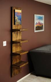 60 best shelf images on pinterest home diy and kitchen
