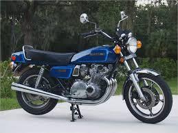 suzuki gs series u2014 wikipedia the free encyclopedia motorcycles