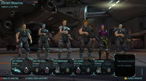 xcom enemy unknown guide this mod is the absolute best way to play xcom wired