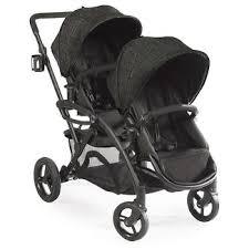 double stroller black friday double triple u0026 quad strollers target