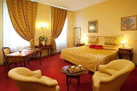 prix moyen chambre hotel hotels toulouse 31000 région midi pyrénées meilleurs hôtels