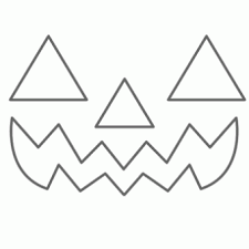 jack o lantern designs easy stepford sisters carving your jacko