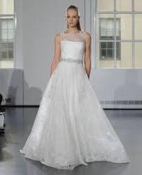 romona keveza tiffany blue wedding dress jpg wedding ideas