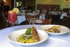 restaurantes em orlando the chef u0027s table ponto orlando