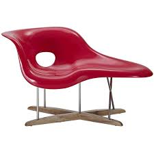 Charles Eames Chair Replica Design Ideas 31 Best Eames Chair Reproductions Images On Pinterest Eames
