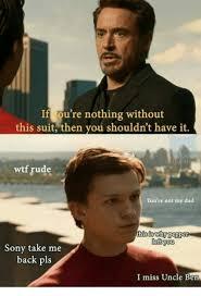 Memes Espaã Ol - 25 best memes about memes de star wars en espaã ol memes de