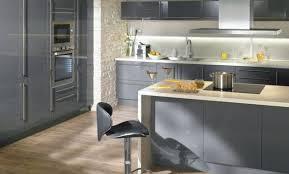 cuisine bruges gris déco cuisine conforama bruges gris 13 marseille conforama