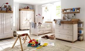 babyzimmer möbel set babyzimmer paul kiefer massiv kiefern möbel fachhändler in
