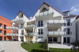Klinikum Bad Hersfeld Wicon Consulting Immobilien Gmbh Bad Hersfeld Unsere Referenzen