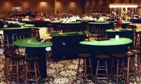 party rentals atlanta party rentals event rentals special event rentals atlanta