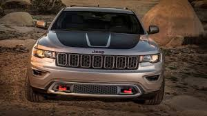 2018 jeep grand wagoneer interior 2019 jeep grand cherokee 2019 jeep grand cherokee trackhawk