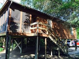 South Carolina Cottages by These 10 Cabins In Sc Will Give You An Unforgettable Stay