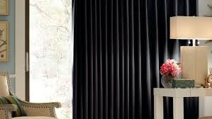 Ikea Curtains Blackout Decorating Ikea Blackout Curtains Free Home Decor Oklahomavstcu Us