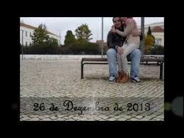 afghan hound de 1 mes aniversario de namoro 1 mês funnydog tv