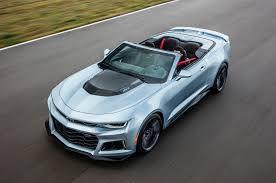chevy zl1 camaro for sale 2017 chevrolet camaro zl1 convertible drive motor trend