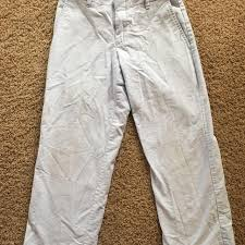 boys light blue dress pants best nice light blue boys dress pants for sale in kerrville texas