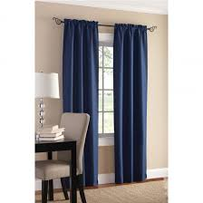 Sears Curtains Blackout by Curtains Ikea Marjun Review Modern Font Black And White Circle