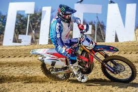 ama district 14 motocross dirt bike magazine america u0027s top off road riders