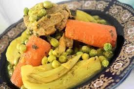 cuisiner du fenouil frais comment cuisiner le fenouil frais stock le fenouil au r ti et