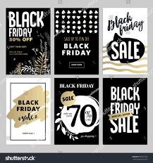 black friday t mobile set mobile sale banners black friday stock vector 503521003