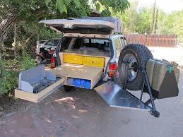 best 25 vehicle storage ideas on pinterest new campervans diy