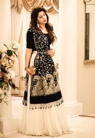 dresses for wedding best 25 indian wedding dresses ideas on indian
