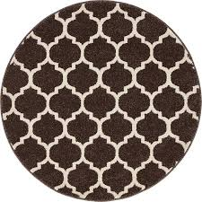 Unique Round Rugs Best 25 Round Rugs Ideas On Pinterest Round Hanging Mirror