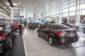 toyota car showroom car dealership showroom images u0026 stock pictures royalty free car