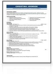Completely Free Resume Templates Resume Builder Template Free Resume Template And Professional Resume