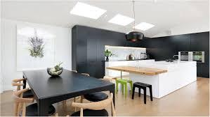 small modern kitchen design ideas breathtaking modern kitchen designs 50 modern kitchen creative