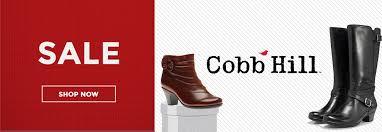 Cloud Comfort Resort Shoes Rockport Shoes Ecco Shoes Mephisto U0026 New Balance Shoes Walking