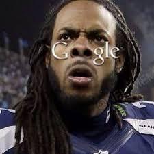 Funnies Memes - super bowl xlviii funniest memes photos foxy 107 1 104 3