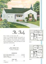 Home Architecture Styles 66 Best Vintage House Plans Images On Pinterest Vintage Houses