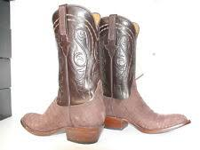 lucchese s boots size 9 lucchese equestrian boots ebay
