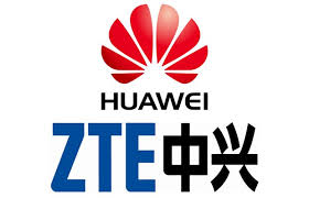Congress to conduct a second investigation on Huawei and ZTE