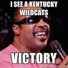 U Win Meme - best kentucky football memes from the 2015 season