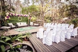 mariage en thailande mariage d arrangement en thaïlande photo stock image 46825575