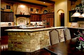 great kitchen table and bench tags kitchen table bench country