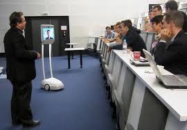 bureau connecté bureau du futur cus connecté etat des lieux microsoft