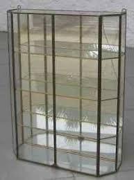 vitrine pour cuisine les 29 meilleures images du tableau vitrine en verre sur
