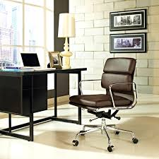 Used Bedroom Furniture Los Angeles by Bedroom Endearing Eames Office Chair Armless Mesh All Chairs
