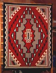 Navajo Rugs 136 Best Navajo Rugs Art And Culture Images On Pinterest