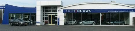 peugeot dealer home auto nouws pca dealer