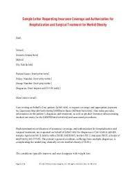 sample letter requesting proof of debt uk docoments ojazlink