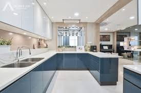 House Kitchen Interior Design Pictures 50 Malaysian Kitchen Designs And Ideas Recommend Living