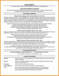 exle sle resume dental technician resume sle chemical laboratoryphthalmic system