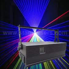 professional laser show machine for nightclub ktv par