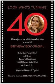 18 best jason u0027s bday images on pinterest birthday invitations