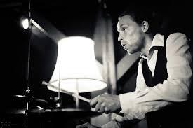 Christ Bad Kreuznach News Pulsar Trio Sitar Piano Drums