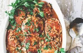 turkey and mushroom gravy recipe turkey burgers in mushroom gravy mississippi kitchen